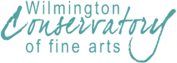 Wilmington Conservatory of Fine Arts