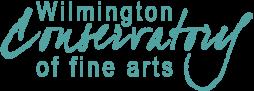 Wilmington Conservatory of Fine Arts